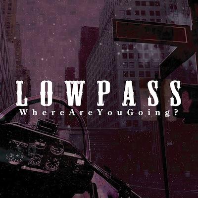 Lowpass-Omote.jpg