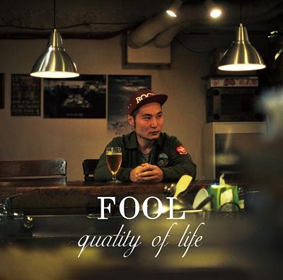 fool_QOLjacket.jpg